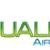 Quality Air Hvac