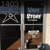 Five Star Vape Store