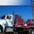 Fain Drilling & Pump Co Inc