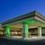Holiday Inn Columbus-North I-185