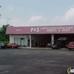 P & S Complete Auto Repair & Body Shop