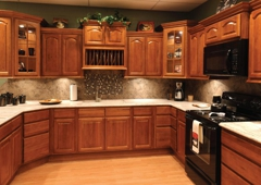 Cabinets Made EZ - Germantown, WI