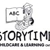 Storytime Child Care & Learning Center Inc