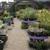 Christy Webber Farm & Garden Center