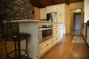kitchen-renovation-passaic