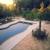 Royal Pools and More