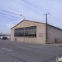 Duncan Supply Company, Inc.