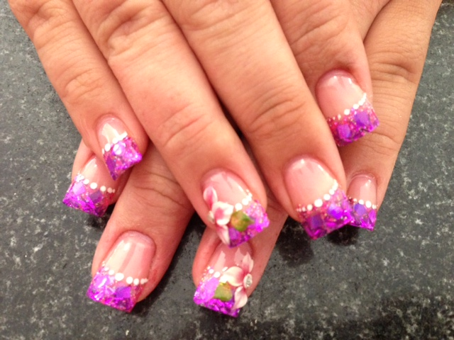 Nail art gallery supply milwaukee wi – Great photo blog about ...