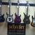 Emmaus Custom Guitars And Repair