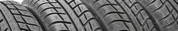 tire-brake-services