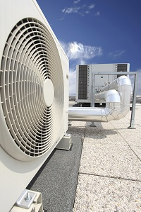 Southwest Mechanical Commercial Plumbing Heating HVAC and Air Conditioning Contractors Serving OKC