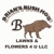 Brians Bush Hog