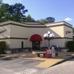 El Palacio Restaurant