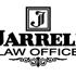 Jarrell Law Office