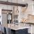 Prestige Custom Cabinetry & Millwork Inc