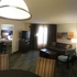 Staybridge Suites SILICON VALLEY-MILPITAS