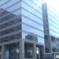 Document Copy Service Inc - Saint Louis, MO