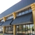 Compton & Son Appliance and Outdoor Living Center