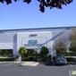National Fabtronix Inc - Hayward, CA