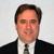 Gary Adlington - Prudential Financial