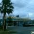 La Playa Restaurant