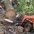 Riccabona's Landscape & Tree Service