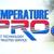 Temperature Pro
