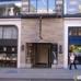 Hilliard Architects Inc - CLOSED