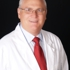 Dr. Don M. Preble DMD