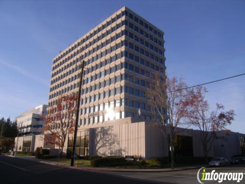 Hitachi Cable America Inc - San Jose, CA