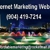 Jax Florida Internet Marketing & Web Design