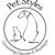 Pet Styles