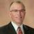 David Janssen, MD, FACS