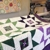 Quilts by Grace