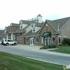 P K Flynn Home & Market