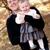 Dana Morrison: Allstate Insurance
