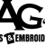AG's Tees & Embroidery