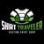 Shirt Traveler