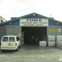 Tuma True Value Hardware