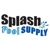 Splash Pool Supply