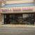 Virginia Beach Beauty & Barber Academy