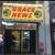 Grace News Inc