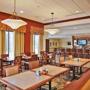 Hilton Garden Inn - Oconomowoc, WI