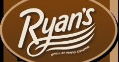 Ryan's Grill - Honolulu, HI