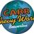 Carr Auto Group - Chevrolet