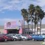 Cinemark 20 Great Mall