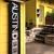 Austin Deep Tissue Therapy Center