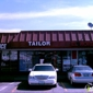 Alteration World - Bridgeton, MO