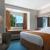 Center Way Hotel Tonawanda