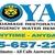 Royal Water Damage Restoration Inc